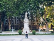 8 Best Wheelchair Accessories for Travelling