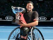 Australian Wheelchair Users We Love!