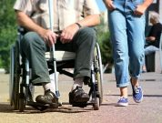 Top Places for Getting Out & About as a Wheelchair User in Australia