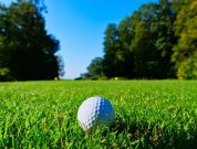 Adapted Golf – a Sport for Everyone